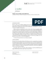 24-25-1-PB.pdf