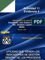 Evidencia_4_Sesion_virtual_Indicadores_de_gestion_V2.pptx
