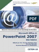 powerpoint2007_basico
