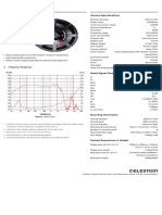 FTR18-4080HDX.pdf