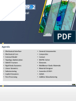 2019 R2 Structures ANSYS Mechanical Highlights-páginas-1-17