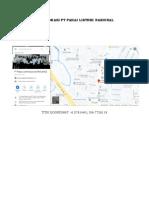 12.6. Maps PT Paklinas.pdf