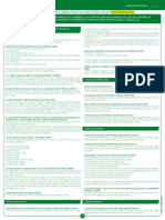 bancofalabella-contrato-unico-productos-cup.pdf