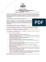 2TDR Coordinador Electoral(2)