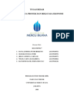 ESTIMASI BIAYA PROYEK KELOMPOK 7.docx