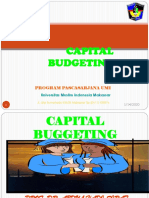 CAPITAL BUDGETING-M.KEU.ppt