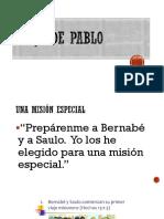 VIAJES DE PABLOoo.pptx