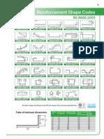 bs_8666_reinforcement_shape_codes.pdf