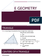 Plane_and_Solid_Geometry_-_October_30_2019