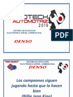 DENSO EXPOTECH FINAL1
