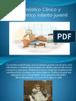 1.PsicoDiagnóstico en niños.pptx