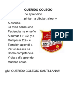 poema joshua.docx