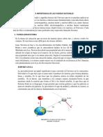 ORÍGEN E IMPORTANCIA DE LAS FUERZAS NATURALES.docx
