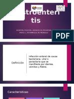 Presentacion pediatria gastro 2019.pptx