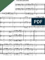 Carnavalito quebradeno (SAH).pdf