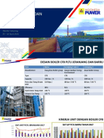 Sharing Boiler CFB PT Indonesia Power (1).pdf