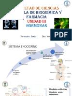 1. HORMONAS GENERALIDADAES sep- febre 2020