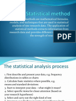 What-is-Statistical-method2