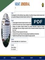 file_12.pdf