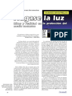 herranz2010.pdf