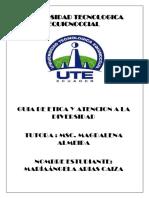 UNIVERSIDAD TECNOLOGICA EQUICNOCCIA1
