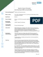 Job_Description_-_Band_8a_Senior_Psychologist_(CAMHS_LD)