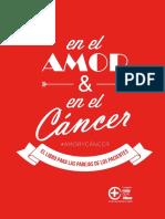 En el Amor y en el cancer