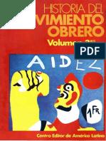 Historia del Movimiento Obrero, volumen 3b.pdf