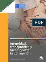 CORRUPCION 1.pdf