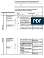 IPCRF - ITO 1 revised PI