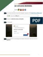 Como_abrir_correo_2019.pdf