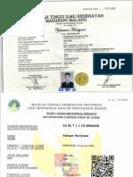 ners-digabungkan.pdf