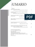 2012_RevUCA_Martínez-Cuitiño&Jaichenco_Evaluacion-memoria-semantica-revista completa.pdf