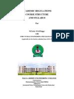 MR11.pdf