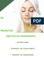 linhadecuidadospessoais-brunasanches-100615082148-phpapp02