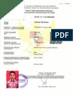 A_001.pdf