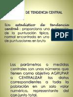 4º ESTADÍSTICO DE TENDENCIA CENTRAL.pdf
