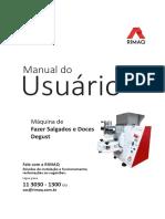 Manual-Maquina_Salgados-Degust-Rimaq (1).pdf