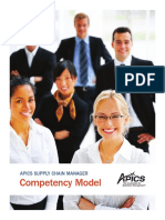 Competency-Model-APICS-Supply-chain-manager-R05