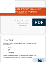The_Importance_of_Action_Research_in_Tea.pptx