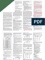 IgE ELISA AccuBind-2525300.pdf