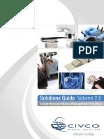 Civco Solutionsguide for Web_2016.pdf