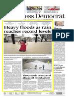 2019.02.27 Flood