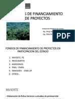 Financiamiento del Estado.pptx