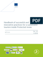 Handook-Sustainable-Tourism-EN-CEETO-Interreg