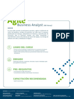 agile-business-analyst.pdf