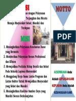 ISI VISI dan MISI.docx