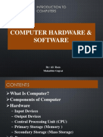 Computers Basic Lec 1.pptx