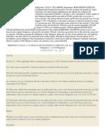 CONSTIREVIEW-CASES-by-DEAN-GRAPILON.docx