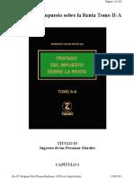 Tratado del Impuesto sobre la Renta.pdf